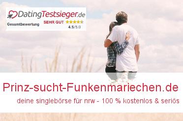 ❤️ Kostenlose Singlebörse und Partnersuche NRW - Single Borse 100% kostenlos und seriös